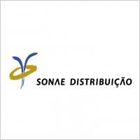 Link toSonae distribuicao 1 logo