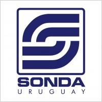Link toSonda 0 logo