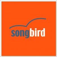 Link toSongbird logo