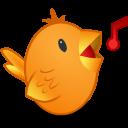 Link toSongbird tango icons