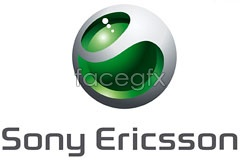 Link toSony ericsson football logo vector