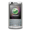 Link toSony ericsson p990i icons