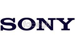 Link toSony sony logo vector