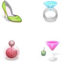 Link toSophisty pixels icons
