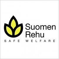 Link toSoumen rehu logo