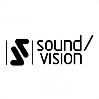 Link toSoundvision logo