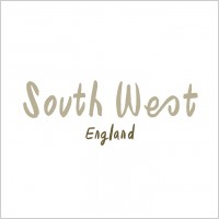 Link toSouth west england logo