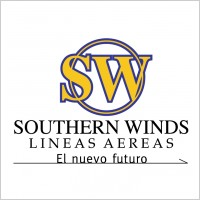 Link toSoutherm winds logo