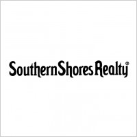 Link toSouthern shores realty logo
