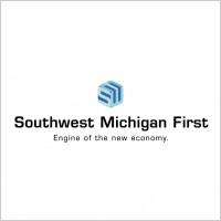 Link toSouthwest michigan first logo