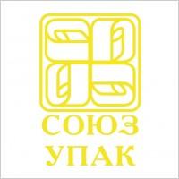 Link toSouz upack logo