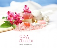 Link toSpa beauty health material pictures
