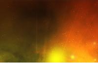 Link toSpace nebula graphic psd