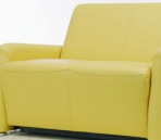 Link toSpacious and elegant leisure sofa 3d model