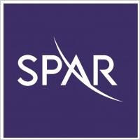 Link toSpar 1 logo