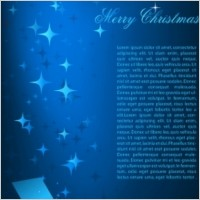 Link toSparky merry christmas card
