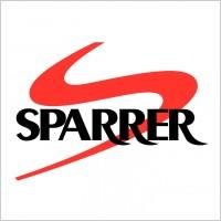 Link toSparrer sausage logo