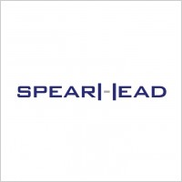 Link toSpearhead 1 logo