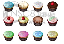 Link toSpecial cake icons