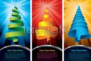 Link toSpecial christmas vector