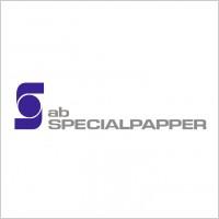 Link toSpecialpapper logo