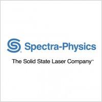 Link toSpectra physics 0 logo