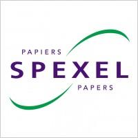 Link toSpexel 0 logo