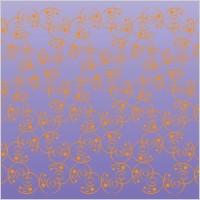 Link toSpiral circle pattern