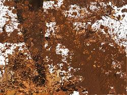 Link toSplash mud 09-png material