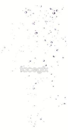 Link toSplash series smart drops water bead psd