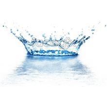 Link topsd moments Splashing