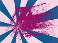 Link toSplatter starburst vector free