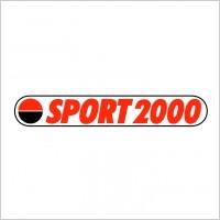 Link toSport 2000 logo