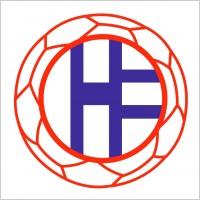 Link toSport verenigang hubentut fortuna de fortuna logo