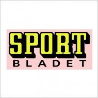 Link toSportbladet logo