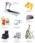 Link toSports and leisure equipment