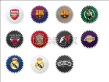Link toSports club small icons