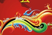 Link toSports posters vector graphics