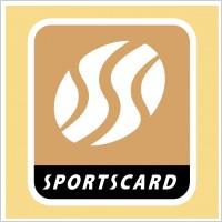 Link toSportscard logo