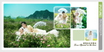 Link toSpread love here 5 psd
