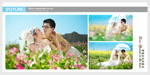 Link toSpread love here 6 psd