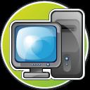 Link toSpring desktop icons