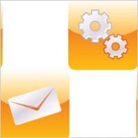 Link toSquare illustrator icons