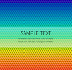 Link toSquare seamless background vector