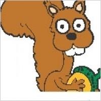 Link toSquirrel 02