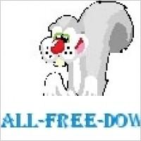 Link toSquirrel 03