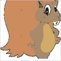 Link toSquirrel 07