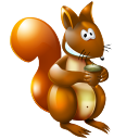 Link toSquirrel icons