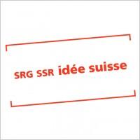 Link toSrg ssr idee suisse 0 logo