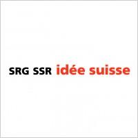 Link toSrg ssr idee suisse 5 logo